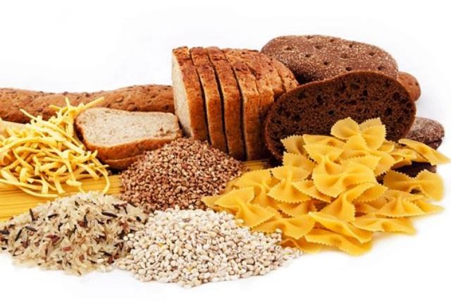 ăn gì để bổ máu não