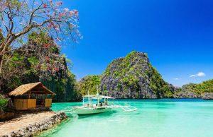 Tổng hợp kinh nghiệm du lịch Phú Quốc tự túc