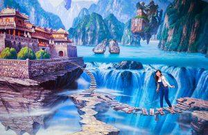 Sài Gòn có gì chơi? Những địa điểm vui chơi tại Sài Gòn mà bạn không nên bỏ qua