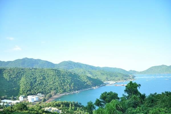 Phú Yên có gì chơi? Những địa điểm du lịch đẹp nhất Phú Yên